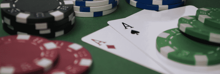 PrivateTable.com to Launch Poker Site in California