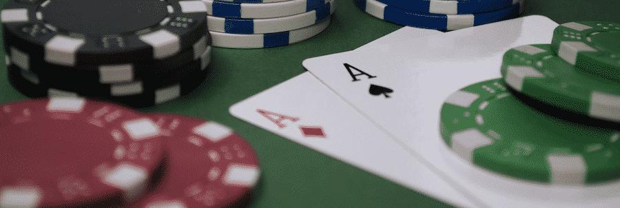 PrivateTable poker site