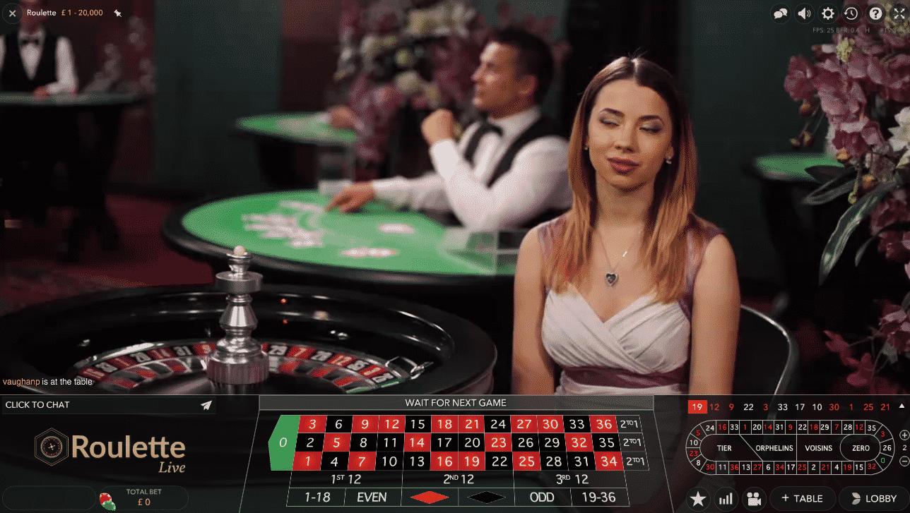 Hot Roulette Hot And Cold Numbers In Roulette Explained We found that hotroulette.com is poorly 'socialized' in respect to any social network. the south in my mouth