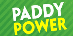 paddypower 1