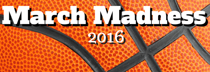 march madness point spreads odds nfl week 5
