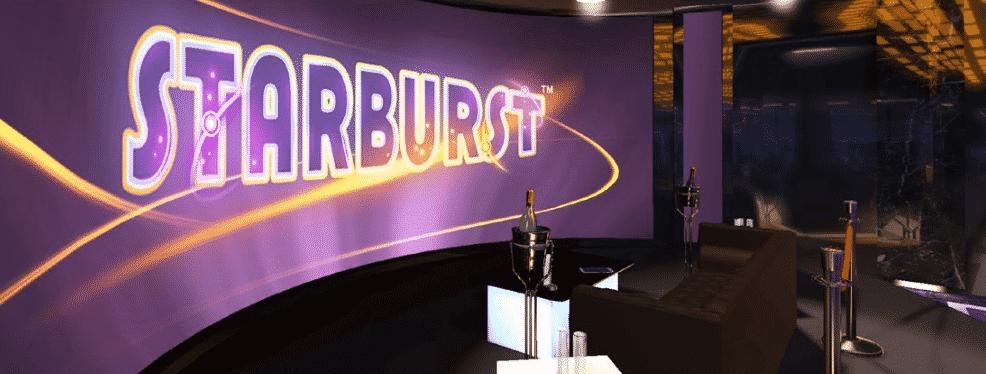 VR casino screenshot