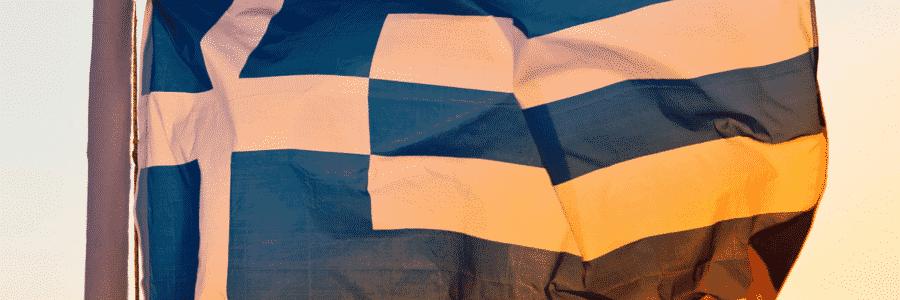 greece gambling regulation