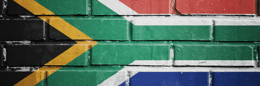 south africa online gambling