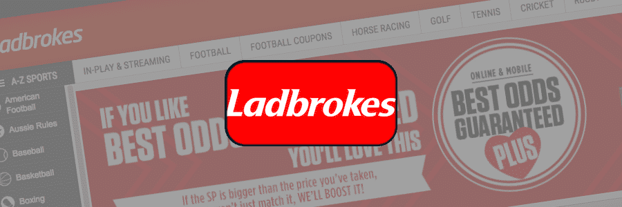 A List of the Oldest Online Bookmakers Still Alive Today