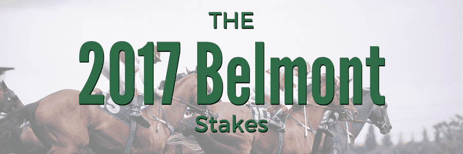 Free Belmont Stakes Betting Online   Belmont Stakes Portal