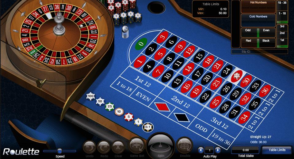 bet9ja casino 2