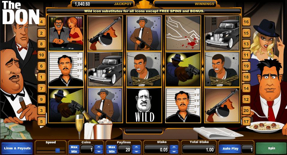 bet9ja casino 3