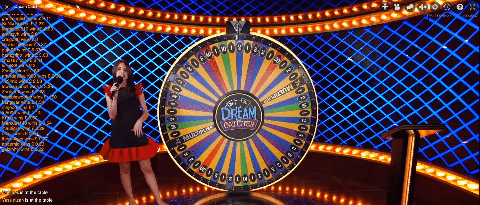 bet9ja casino 4