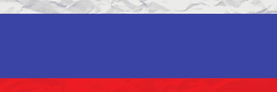 Russia betting