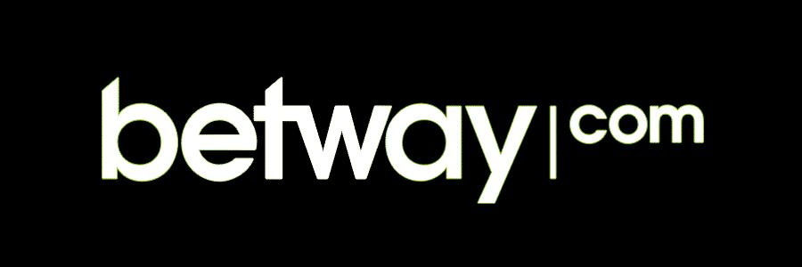 betway sponsorship