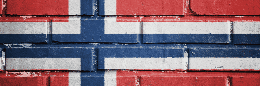 norway online betting