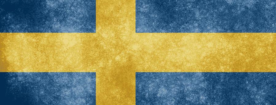 sweden online betting