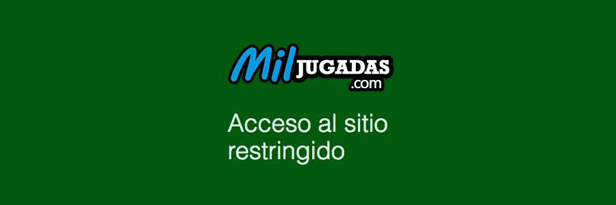 miljugadas argentina betting site
