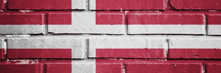 Denmark internet blocking