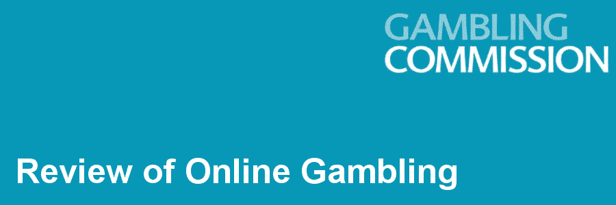 Uk gambling review report free games online casino slot machine