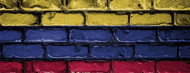 Colombia Blocking Access to More than 1800 Unlicensed Betting Sites