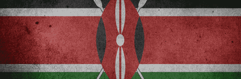 Kenyan Government Approves Sharp Reduction in Betting Tax