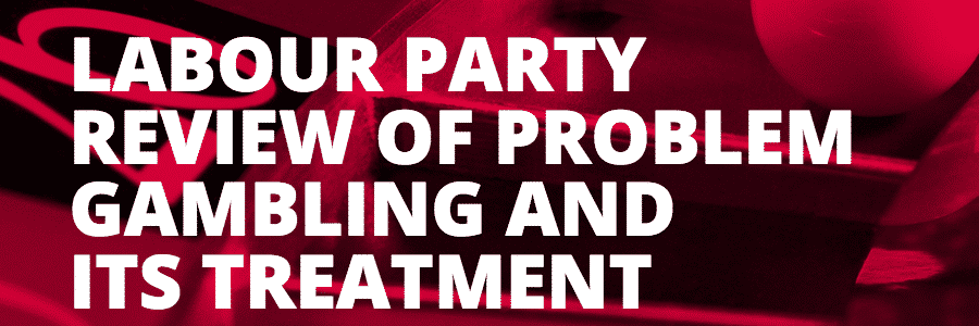 Labour Party UK betting proposals