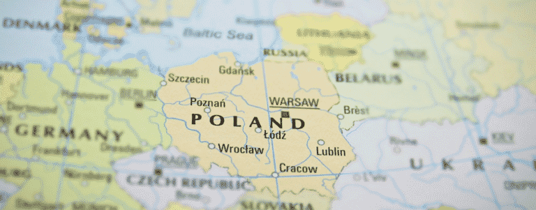 Online Sports Betting is Good for Business in Poland