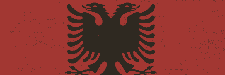 Albania Moves to Ban Sports Betting and Online Gambling