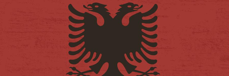 Albania ban sports betting