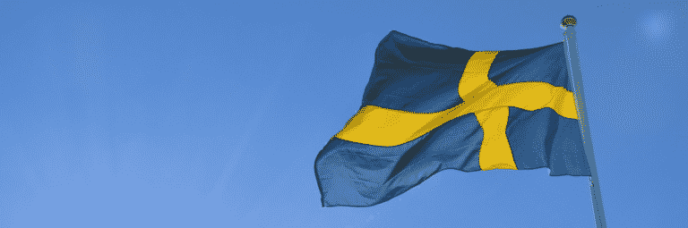 60 Operators Have Applied for Swedish Online Betting Licenses