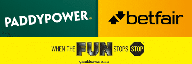 Gambling Commission Fines Paddy Power Betfair £2.2 Million for Customer Protection Failures