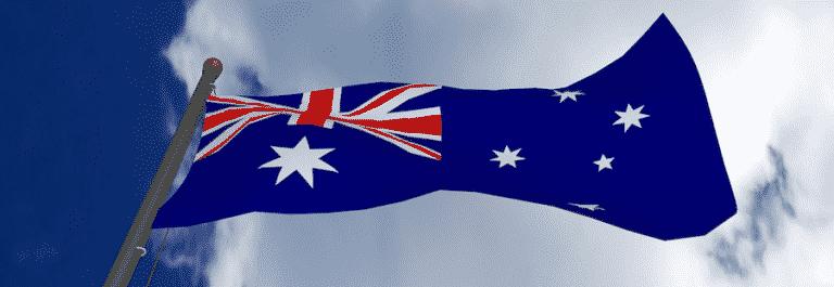Betfair Australia Ordered to Refund $150,000 to Problem Gambler