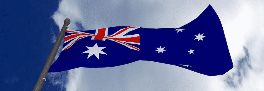 Betfair Australia refund 150000