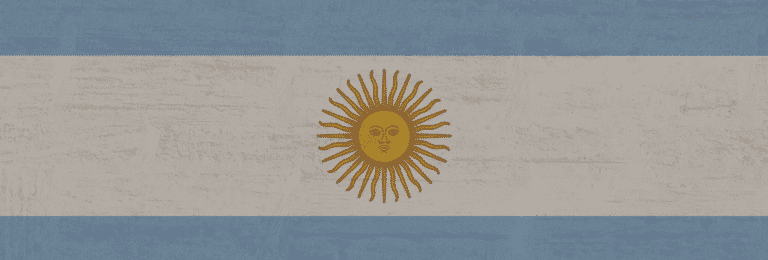 Buenos Aires Approves Online Sports Betting and Gambling in Argentina