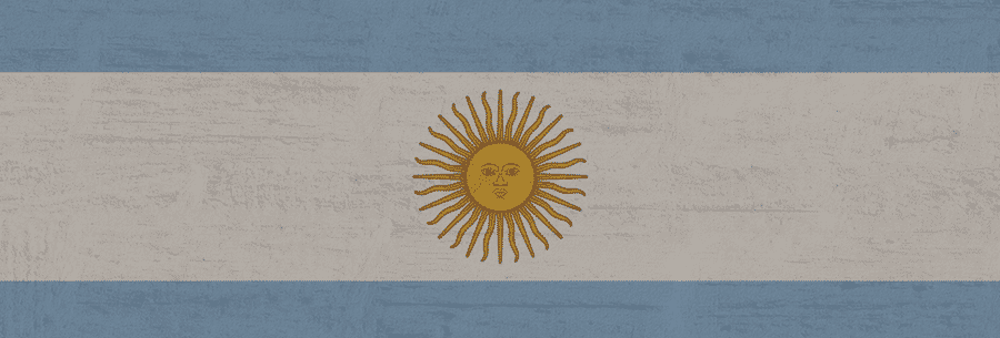 Buenos Aires gambling law