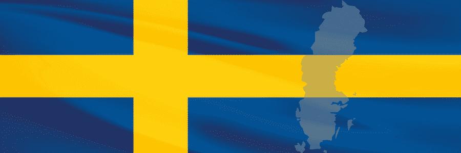 Sweden gambling licenses