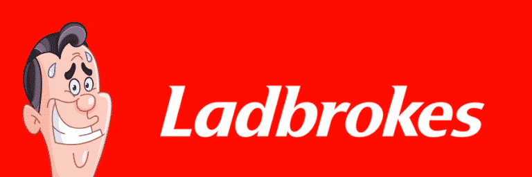 Ladbrokes Accused of Paying Hush Money to Problem Gambler's Theft Victims