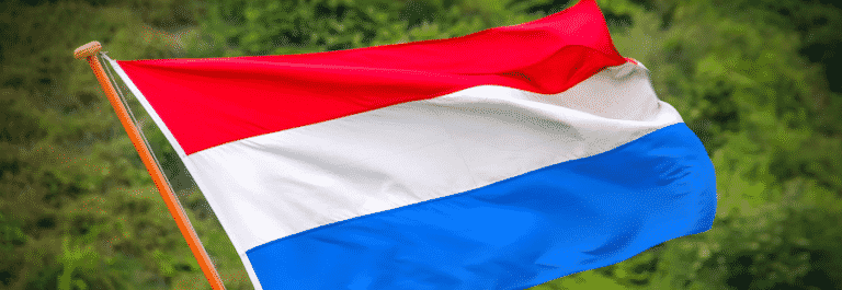 Dutch Senate Approves Online Gambling