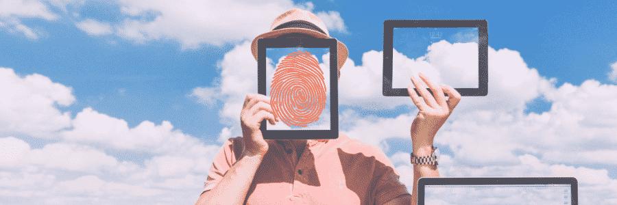 UKGC identification rules