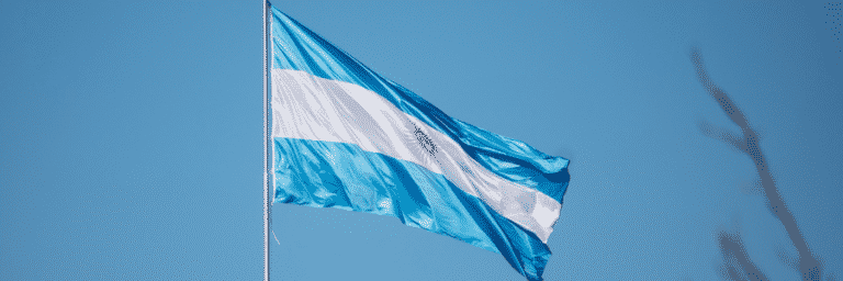 Argentinean Province of Buenos Aires Legalizes Online Gambling