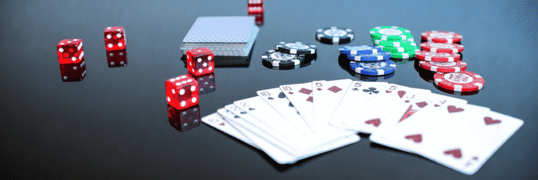 How to Tell If You Have a Gambling Problem