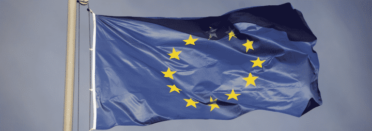 EGBA Asks New European Parliament for Better Protection Measures