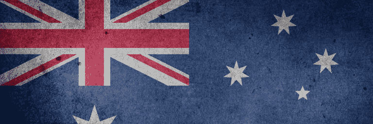Victoria Becomes First Australian State to Implement New Online Betting Restrictions