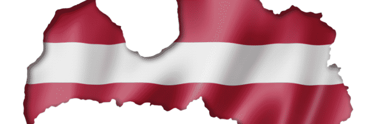 Latvia's Regulated Online Gambling Market Continues to Thrive