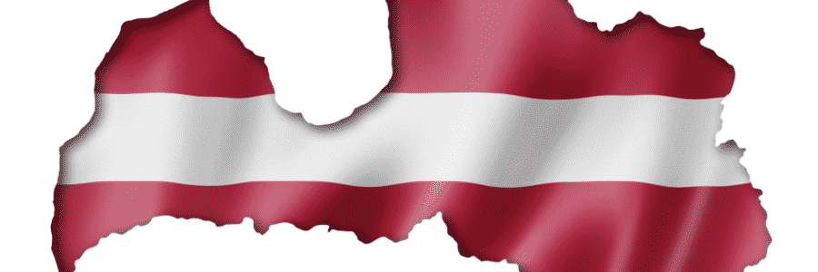 legal online betting in latvia