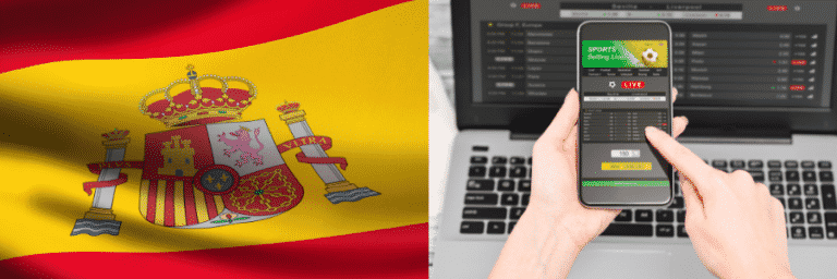 Spanish Online Gambling Trade Group Hits Back at Suggestions to Ban Advertising