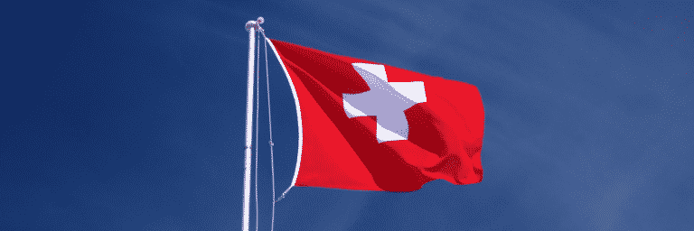 Broad Online Gambling Restrictions Coming to Switzerland July 1st