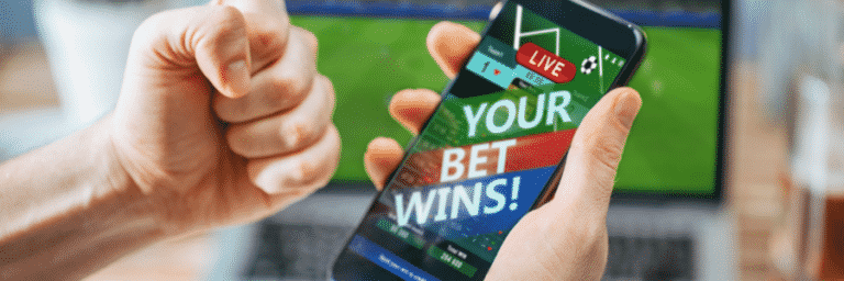 What is Middling in Sports Betting?