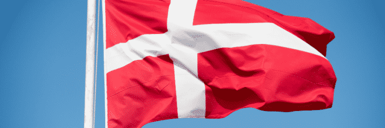 Big Tax Hikes and Mandatory Deposit Limits Coming to Danish Gambling Sites