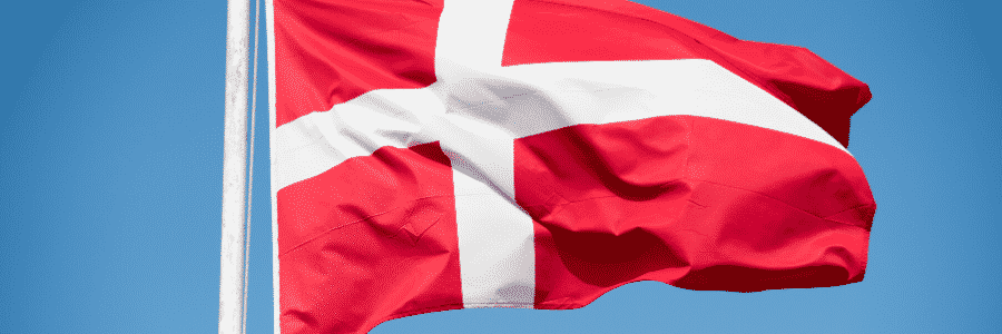 Denmark gambling regulations