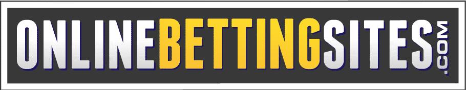 OnlineBettingSites.com