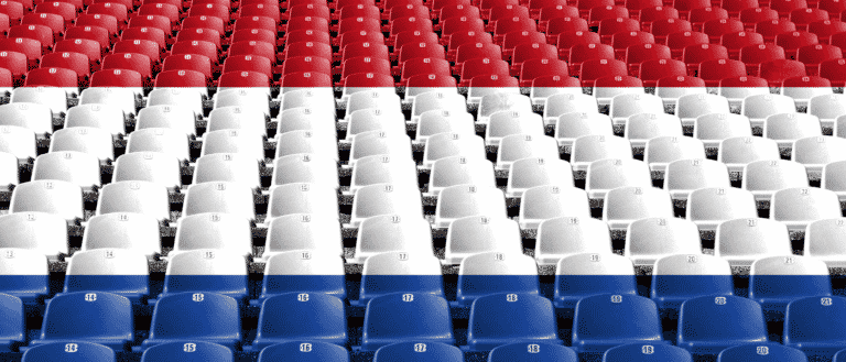 Netherlands Betting Licenses: Dozens Approved