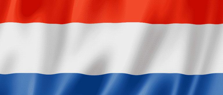 Dutch Regulator Announces 28 Applications Filed for New Online Gambling Market